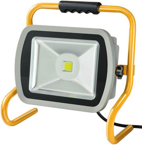 BREN CHIP-LED-LIGHT 1171250803
