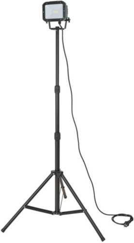 BREN SMD-LED LIGHT 1175600