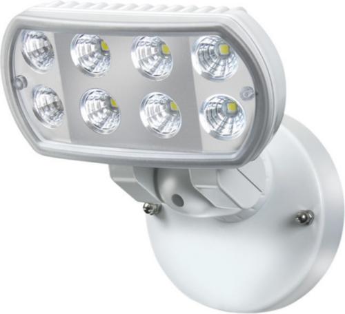 BREN LAMPE LED 1178540