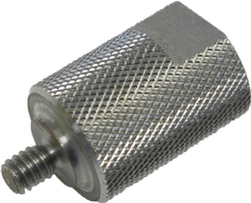 Klingspor Adapter 20X30