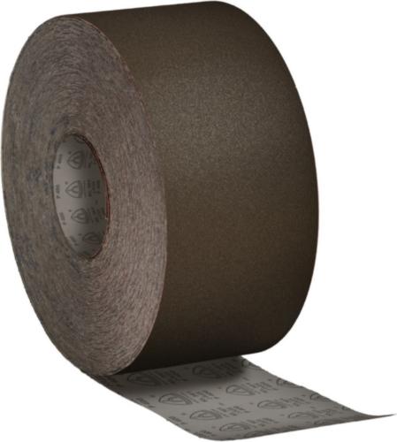 Klingspor Finishing paper 30X50000 0