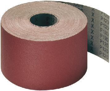 Klingspor Sanding belt 100X800
