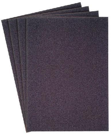 Klingspor Sanding paper 115X280