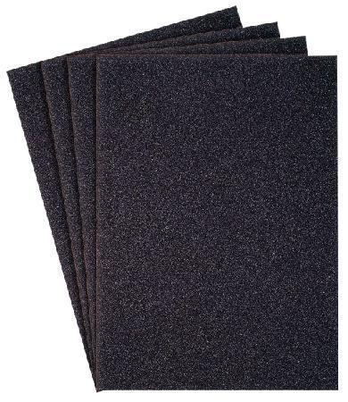 Klingspor Sanding paper 230X280 0