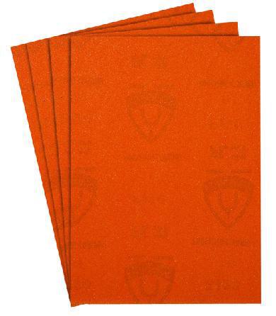 Klingspor Sanding paper 93X230 GL9