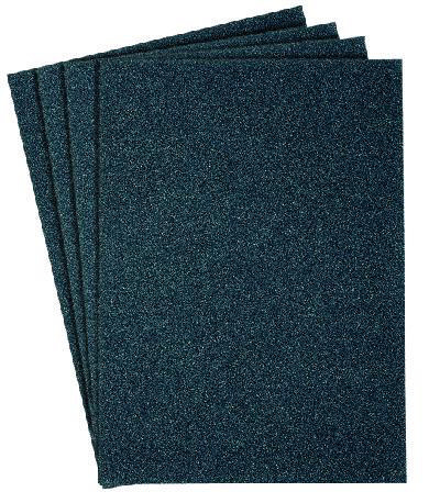 Klingspor Schuurpapier 230X280