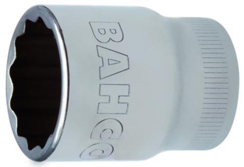 BAHC SOCKET 7800DZ-1.5/16