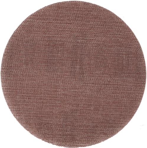 Klingspor Abrasive mesh 125 G240 0