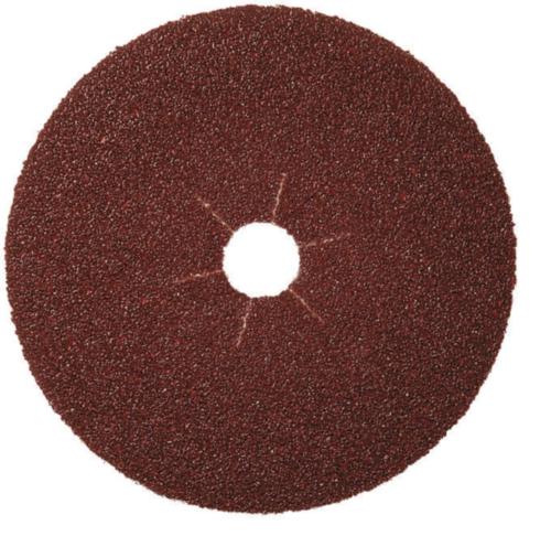 Klingspor Abrasive disc 180X22 30