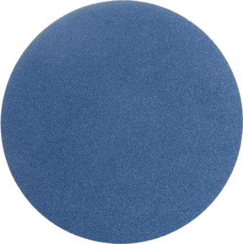 Klingspor Abrasive disc 150 G80 0