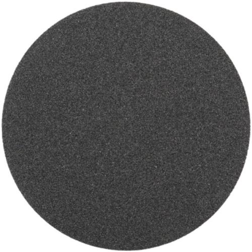 Klingspor Abrasive disc 115 G320 0