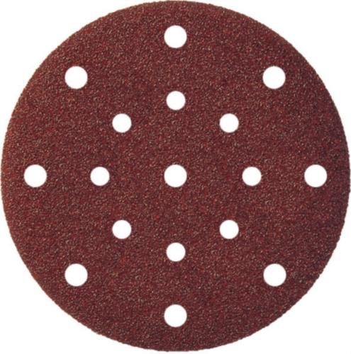 Klingspor Abrasive disc 150 GLS51