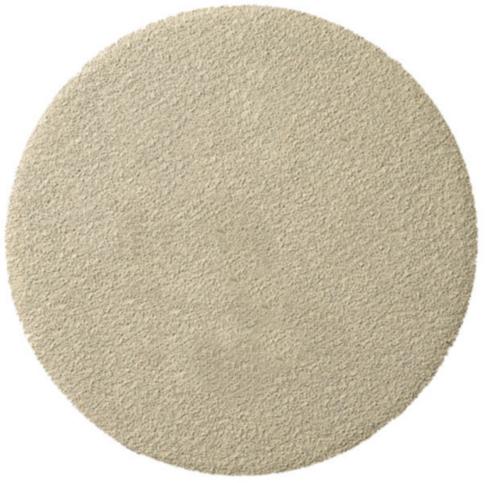 Klingspor Abrasive disc 225 0