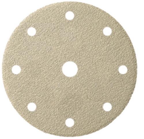 Klingspor Limpieza de disco 150 GLS1