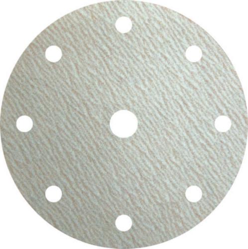 Klingspor Abrasive disc 150 GLS1