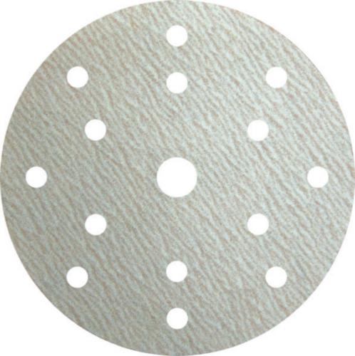 Klingspor Abrasive disc 150 GLS47
