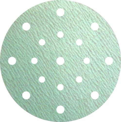 Klingspor Abrasive disc 150 G150 GLS47