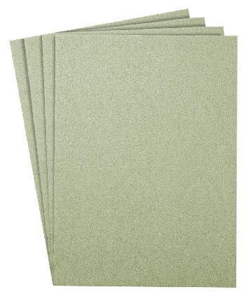 Klingspor Schuurpapier 80X133