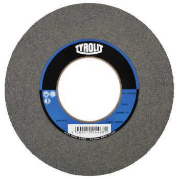 Tyrolit Deburring disc 203X50X76,2
