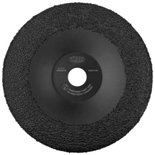 Tyrolit Grinding disc 125X2X22,23