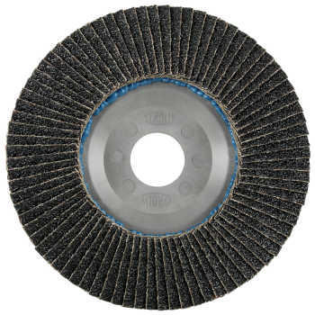 Tyrolit Flap disc 150X22,23