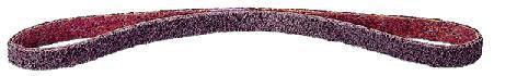 Klingspor Nylon web belt 12X520 0